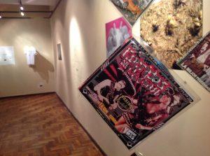 Una línea de polvo, Bienal Bolivia8_634142600_o