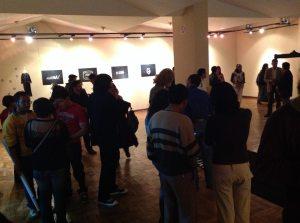 Una línea de polvo, Bienal Bolivia_1965193167_o