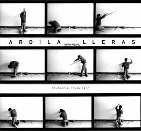 ArdilayLleras_PORTADA